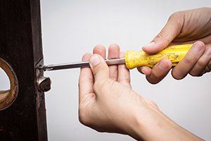 General Locksmith Store Fort Worth, TX 817-752-3046